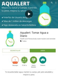 aqualert-app-google-play