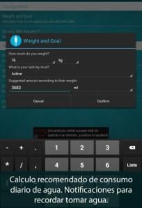 aqualert-app-parametros-peso-agua