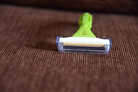 cuchillas-rastrillo-afeitadoras