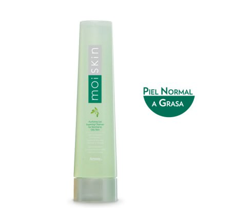 gel-purificante-amway