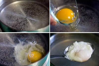 huevos-escalfados-pochados