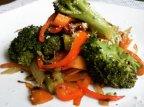 5 Términos culinarios para expresarte como todo un Chef
