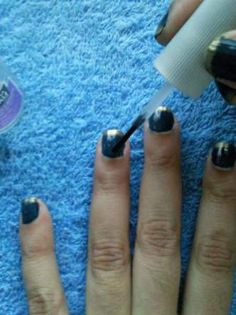 manicure-brillo-sellador-valmy