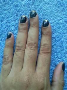 manicura-sombras-pigmentos