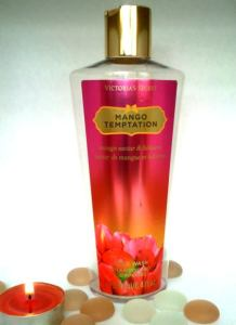 mango-temptation-victorias- secret