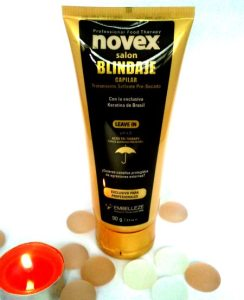 blindaje-novex-protector-termico