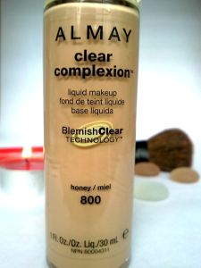 almay-clear-complexion