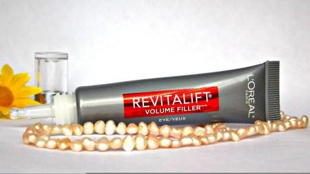 contorno-ojos-volume-filler-revitalift-loreal