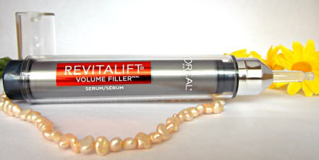 serum-volume-filler-revitalift-loreal