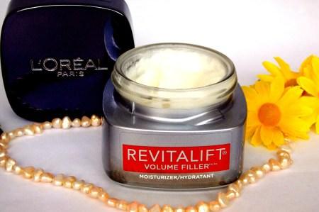 hidratante-volume-filler-revitalift-loreal