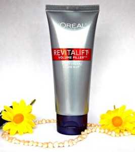nocturna-revitalift-volume-filler