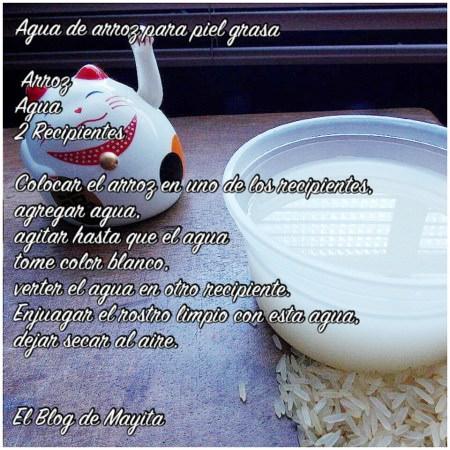 tonico-agua-de-arroz