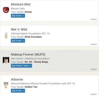 findation-menu