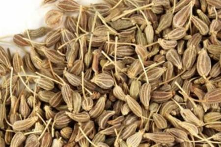 anis-semilla