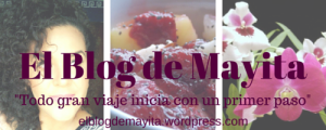 el-blog-de-mayita