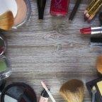 ¿Cómo escoger el maquillaje para tu tipo de piel?