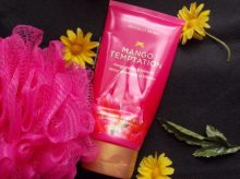 body-scrub-victorias-secret-exfoliacion