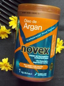 novex-argan-tratamiento