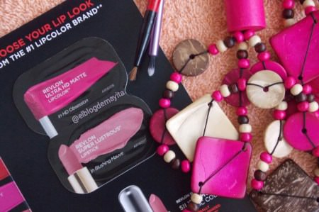 revlon-lipcolor-lipstick