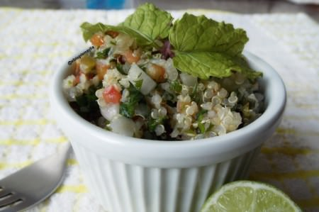 ensalada-quinoa-tabule