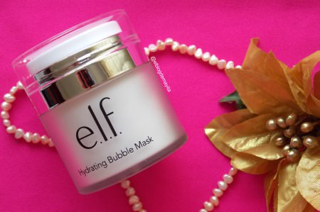 hydrating-bubble-mask-elf