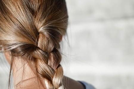 cabello-champu-organico-rubio-natural