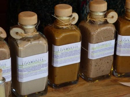 champu-biodegradable-vegano-organico