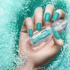 Tendencias en Manicure: Nail Art Strass