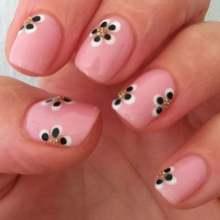 nail-art-strass
