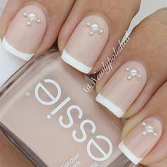 manicure-francesa-essie