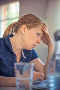 procrastinacion-angustia-frustracion