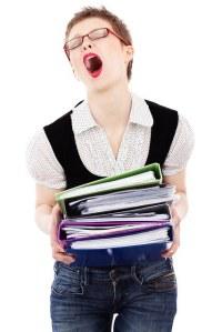 trabajo-pendientes-procrastinacion-postergar