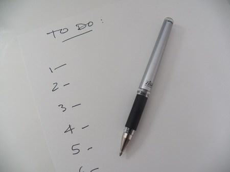 lista-pendientes-agenda-quehaceres