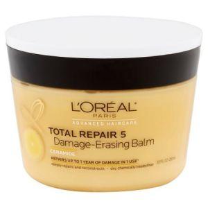 loreal-total-repair
