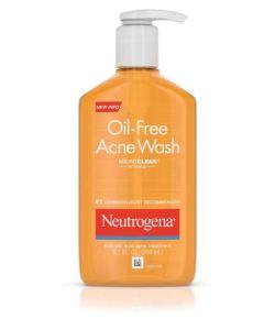 neutrogena-oil-free-acne-piel-grasa