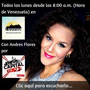 el-blog-de-mayita-radio