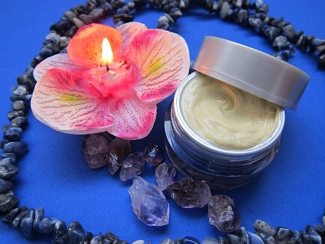 hidratacion-humectacion-cremas-cosmeticos-piel
