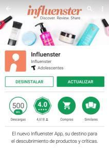 influenster-app
