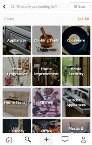 categoria-hogar-influenster-app