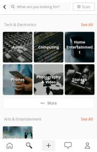 categoria-tecnologia-electronica-influenster-app