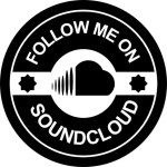 soundcloud-podcast