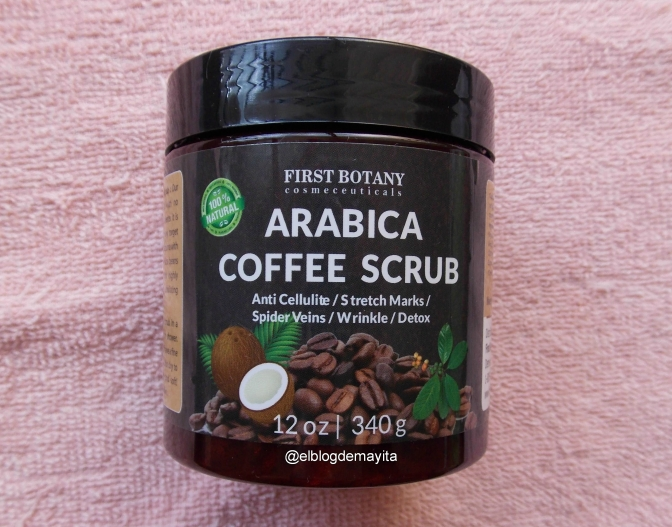arabica-coffe-scrub-celulitis-exfoliacion