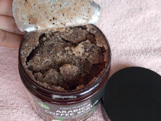 scrub-exfoliante-sal-cafe-coco-first-botany