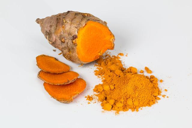 curcuma-cocina-condimentos-especias-gastronomia