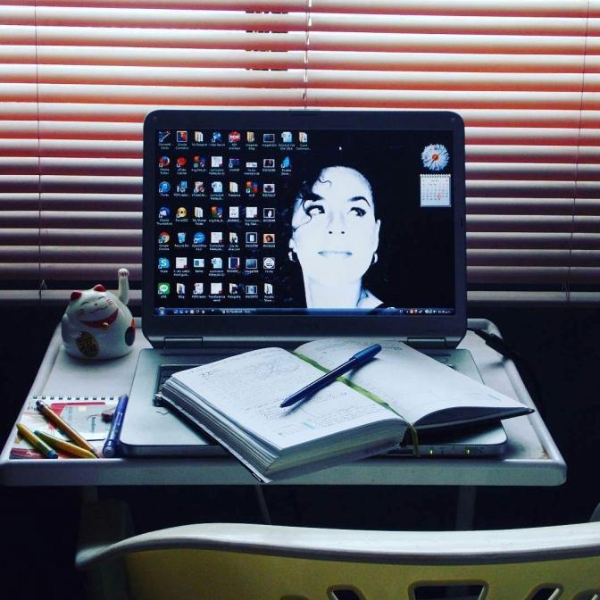 elblogdemayita-blog-blogger-bloguera-storytelling
