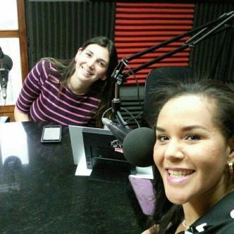 elblogdemayita-blog-blogger-bloguera-entrevista-radio-capital