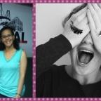 Entrevista a Luisaglam: Errores comunes del maquillaje