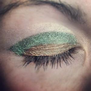 sombras-difuminar-errores-maquillaje