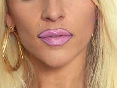 errores-maquillaje-labios