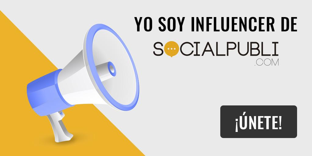 socialpubli-influencer